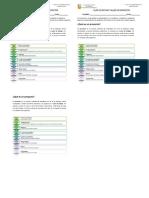 Guía de Estudio Taller de Proyectos