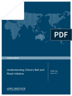 Understanding China's Belt and Road Initiative_WEB_1.pdf