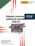 BOBI22.pdf