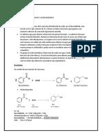 261526843-PRACTICA-4-SINTESIS-DE-ALCOHOL-BENCILICO-Y-ACIDO-BENZOICO.docx