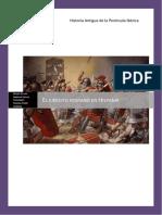 Trabajo_del_Grado_El_ejercito_romano_en (3).pdf