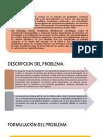 PERU AL 2050