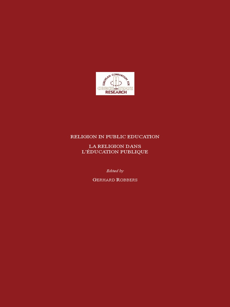 Bouddha Rieur Signification Position robbersed religion in public education foarte buna 2010