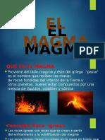 EL MAGMA.pptx
