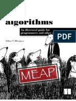 Grokking-Algorithms-Chapter-1.pdf