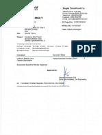 KP-2012-CO41-0562-T