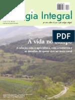 Rev 33 Ecolog i a Integral