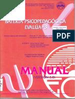 manualevalua3-160517225059.pdf