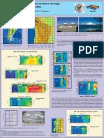 Eletrycal Resistivity.pdf