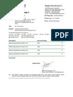 KP-2013-CO41-0806-T