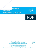 18957 PPT Compensation Plan MY ENG CHN V6