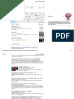 Bunga - Penelusuran Google