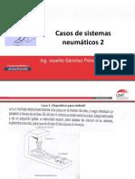 Casos  Electroneumáticos 2