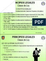 principios legales