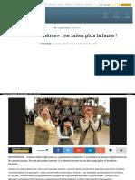 comme meme vs quand meme.pdf