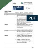 Syllabus-Autocad-2018 (1)
