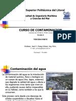 Curso Contaminacion 3 ra Parte 2008.ppt