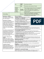 learning plan 1 - chapter 2 part 6