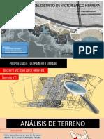 victor larco exponer hoy pdf.pdf