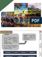 Base Economica Final_gpo 4