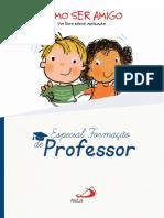FormaçãodeProfessor_Como-ser-amigo-1