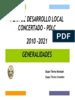 POTENCIALIDADES-DE-MALA (1).pdf