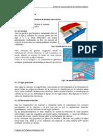 Tipos de cubiertas.pdf