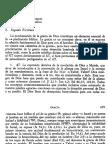 Auer J-GRACIA.pdf