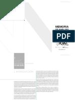 MEMORIA PLAM LIMA 2035.pdf
