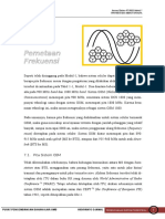 7.-PEMETAAN-FREKUENSI.doc