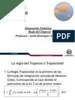 Clase 1 Integracion Numerica.trapecio (1)