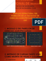 Diapositivas de Porticos