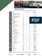 Pricelist 01012016.PDF.asset.0