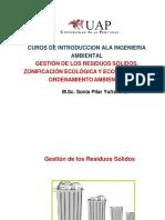 3.3. Iia _residuos Solidos