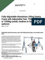 Portable A frame.pdf