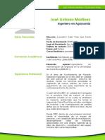Descargar CV CLASICO (2).docx