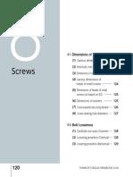 08-screw.pdf