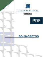 Bolsacretos.pdf