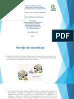 20 Principios de Manejo de Materiales (1)