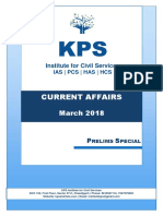 CA March 2018 KPS Institute-1