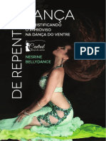 ebook-cdv-de-repente-a-danca.pdf