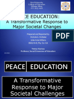 peaceeducation-150813105340-lva1-app6891