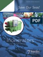 Incinerator.pdf