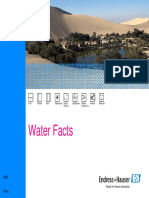 03_Potable Water Facts