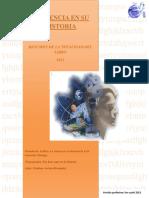 libro resu.pdf