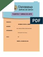 IMFORME puentes.docx