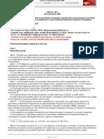 Lege-nr.-567-din-9-decembrie-2004