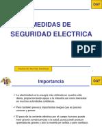 Medidas_Seguridad_Electr.ppt