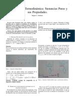 232718895-Problemas-de-Termodinamica-Trabajo-de-Frontera-y-Analisis-de-energia-en-sistemas-cerrados.pdf