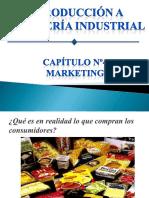 Marketing (4)
